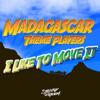 I Like to Move It (Radio Mix) - Madagascar Theme Players