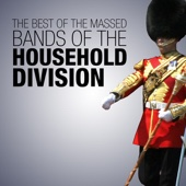 National Anthem - The Massed Bands of the Household Division