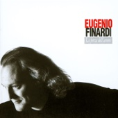 Eugenio Finardi - Patrizia artwork