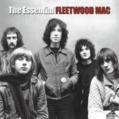 The Essential: Fleetwood Mac