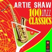 100 Jazz Classics