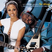 Wyclef Jean - Two Wrongs (feat. Claudette Ortiz) artwork