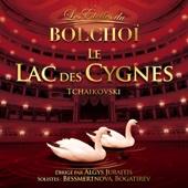 Les Etoiles du Bolchoï - Tchaikovsky: Le Lac Des Cygnes