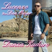 Lucenzo - Danza Kuduro (feat. Don Omar) [From
