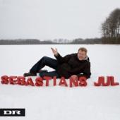 Sebastians Jul