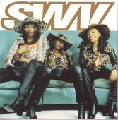 SWV - Can We (feat. Missy