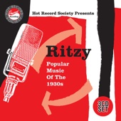 Ritzy: Popular Music from the 1930's