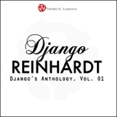 Django's Anthology, Vol. 1