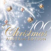 Christmas 100 - Austria Edtion