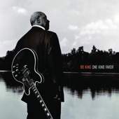 B.B. King - One Kind Favor (Bonus Track Version)  artwork