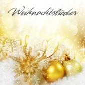 Weihnachtslieder (Instrumental)