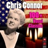 100+ Vocal Classics