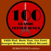 100 Classic French Songs