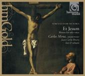 Victoria: Et Jesum, Motets for solo voice
