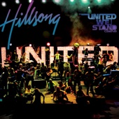 Hillsong UNITED - Came to My Rescue artwork