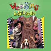Wee Sing in Sillyville (Soundtrack)