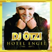 Hotel Engel (Bonus Track Version)