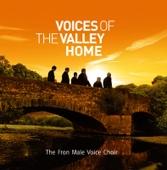 Two Little Boys - Fron Male Voice Choir
