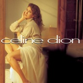 Download Céline Dion  - Beauty and the Beast