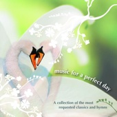 Music for a Perfect Day