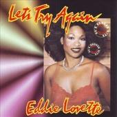 Gypsy - Eddie Lovette