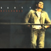 In Another Lifetime - Gary Valenciano