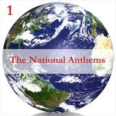 Azerbaijan - Anthems Symphony Orchestra