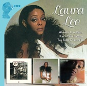 Women's Love Rights / I Can't Make It Alone / Two Sides of Laura Lee... Plus