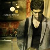 Soyons beaux - Fabrice Mauss
