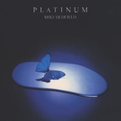 Platinum (2000 Remastered)
