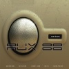 Rated A.U.X Remixes - EP