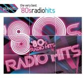Playlist: The Very Best '80's Radio Hits