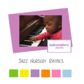 Jazz Nursery Rhymes