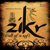 Zikr - Call of a Sufi