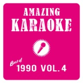 If I Hadn't Got You (Karaoke Version) [Originally Performed By Lisa Stansfield]