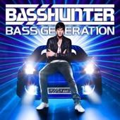 Bass Generation (Bonus Video Version)