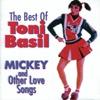 Mickey - Toni Basil
