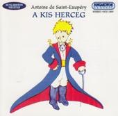 A Kis Herceg