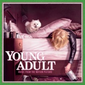 Young Adult (Music from the Motion Picture)