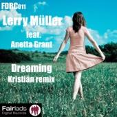 Dreaming (feat. Anetta Grant) [Original]