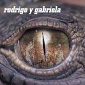 Ppa - Rodrigo y Gabriela