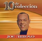 10 de Colección: Joe Arroyo