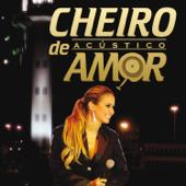Download Pense Em Mim (Live Acustico) MP3