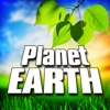 Planet Earth (Nature Sounds), Sounds of the Earth