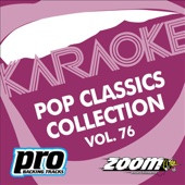 Download Jolene (In the Style of 'Dolly Parton') [Karaoke Version] MP3