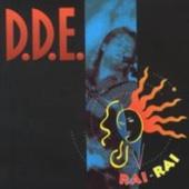 D.D.E. - Vinsjan På Kaia artwork
