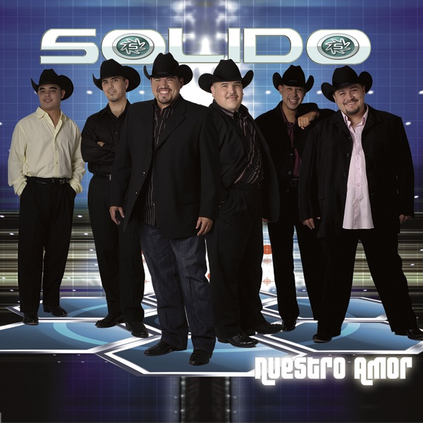 solido songs #10