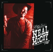 The Very Best of Neal McCoy