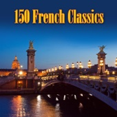 150 French Classics