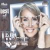 The Best Of Lepa Brena, 2003
